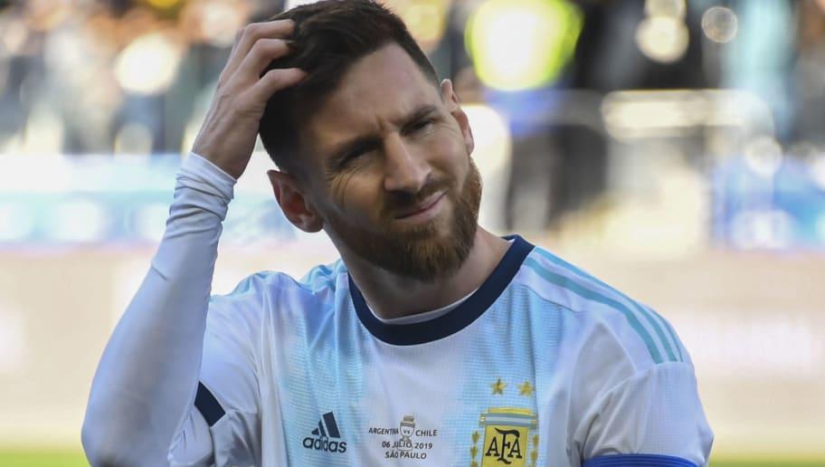 Estadios y sedes de la Copa América 2020 Argentina y Colombia