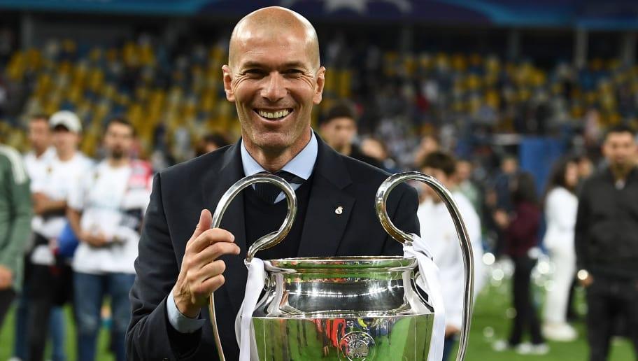 Αποτέλεσμα εικόνας για zidane real madrid