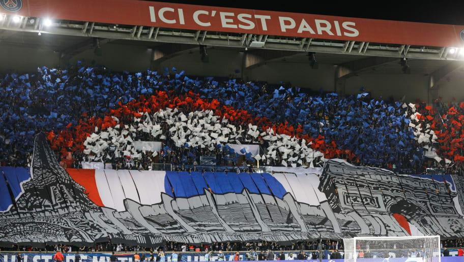 VIDÉO - FANVOICE : La soirée de Ligue des Champions vue par les supporters parisiens