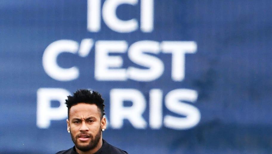 Das irre Buhlen um Neymar: PSG lehnt unglaubliches Real-Angebot ab