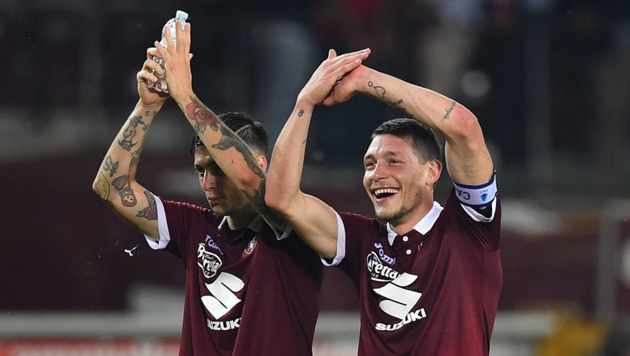 Torino 2-1 Milan: Report, Ratings & Reaction as Rossoneri Slump to Third Loss of the Season
