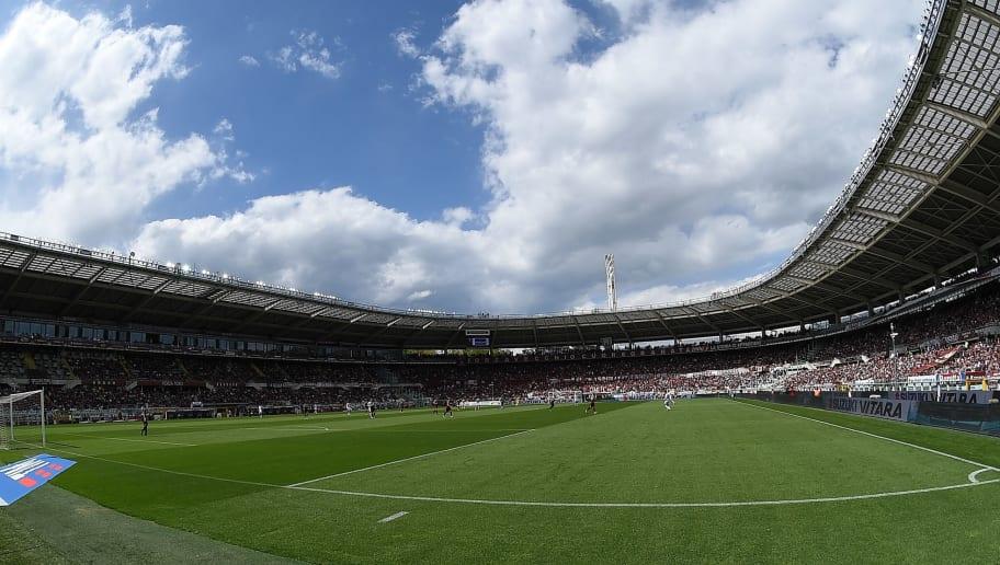 Serie A, Torino – Atalanta ore 15.00: ecco le formazioni ufficiali