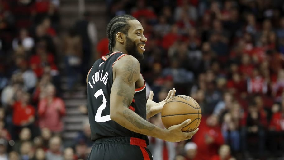 wholesale dealer 6983c 4cab7 4 Free Agent Stars the Knicks Must Consider Beyond Kyrie Irving and ...