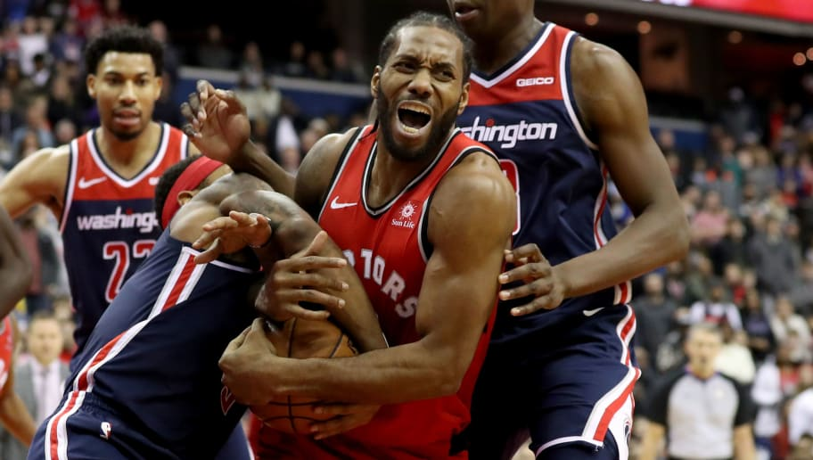 NBA Fantasy Basketball Injury Report for Sunday, March 10