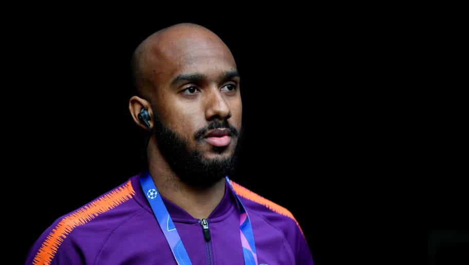 Everton Confirm Signing of Manchester City Midfielder Fabian Delph for Reported £9m Fee