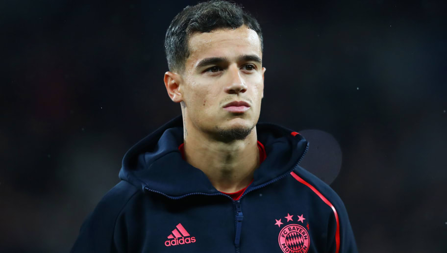 Why Liverpool Should Have Re-Signed Philippe Coutinho During the Summer Transfer Window