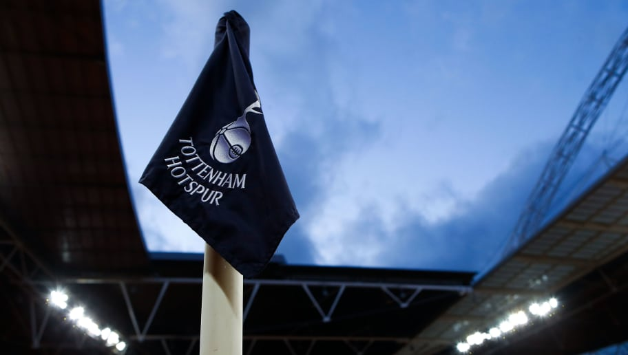 Tottenham Issue Stadium Update on Rescheduled Man City Clash