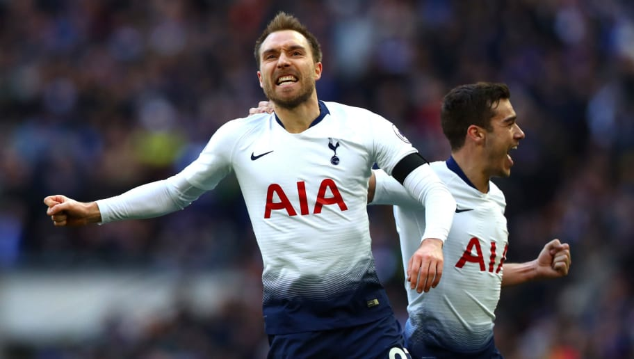 f5e949630 Tottenham Must Avoid Sentimental Gareth Bale Return and Keep ...