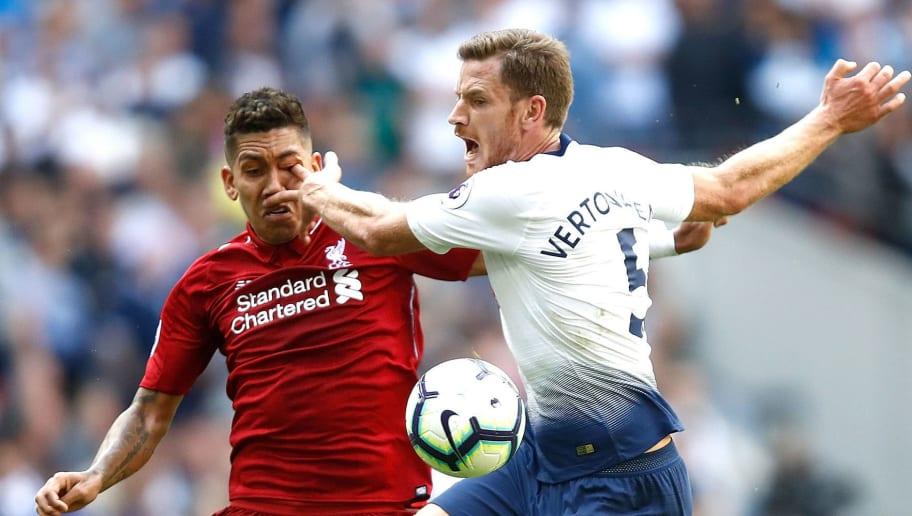 Liverpool fc live news feed