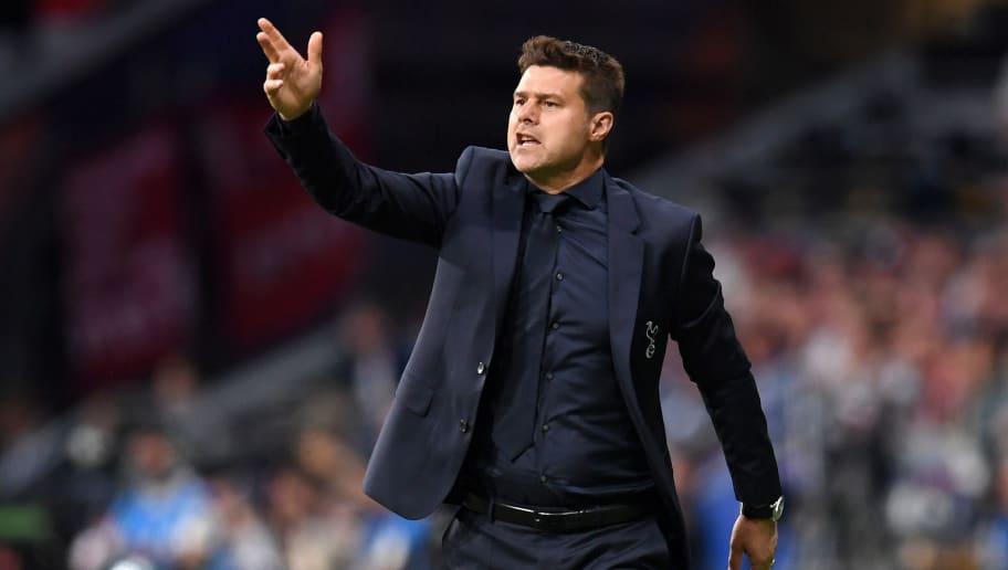 Tottenham Fantasy Football: Every Spurs Player's Price in 2019/20 Game Revealed