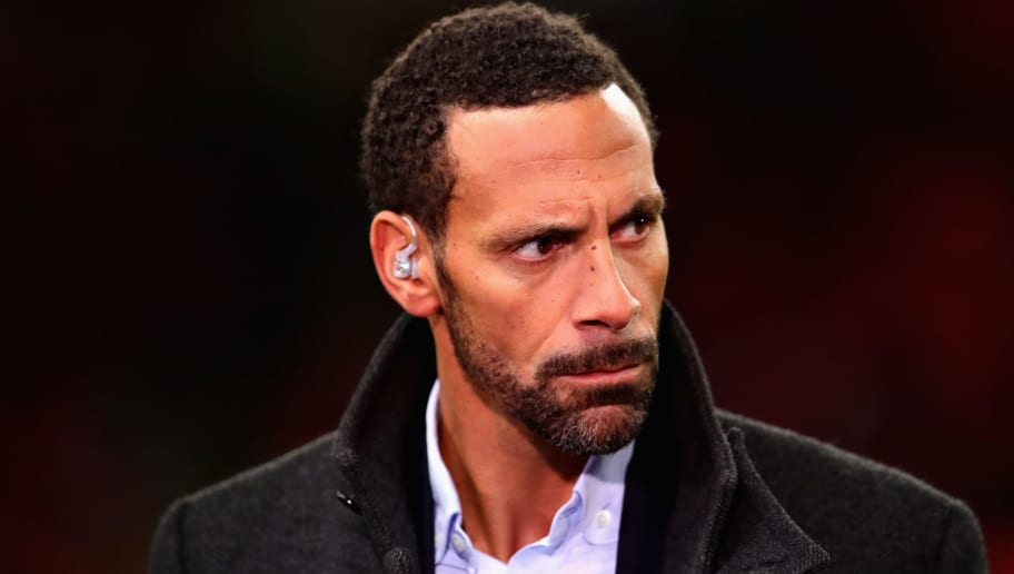 Rio Ferdinand Backs Liverpool to Win the Champions League for Second Consecutive Year