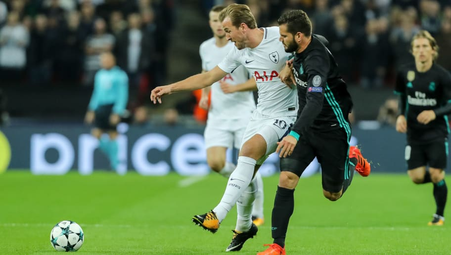 Ole Gunnar Solskjaer says Manchester United must not be 'naive' against Tottenham
