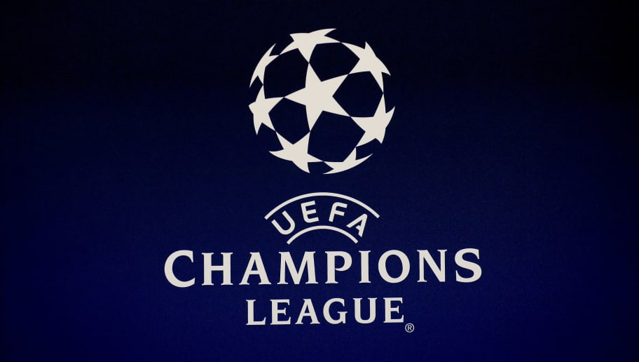 Training Ajax