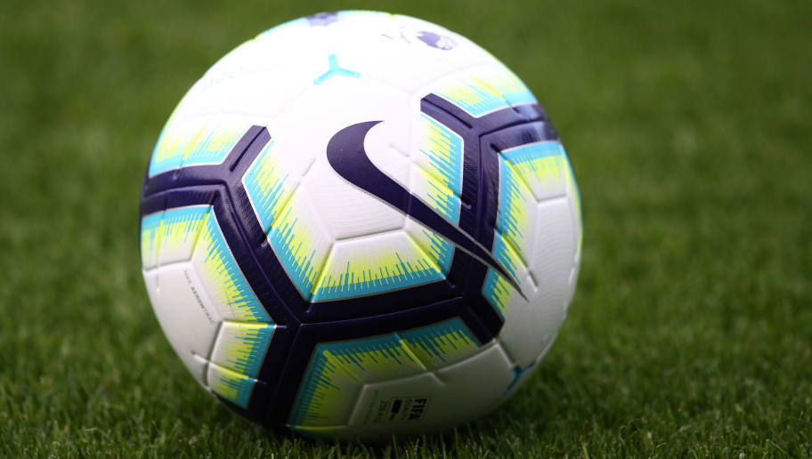 0e1b7bb70 Rating Every Premier League Club s New Home Kit Ahead of the 2018 19 Season