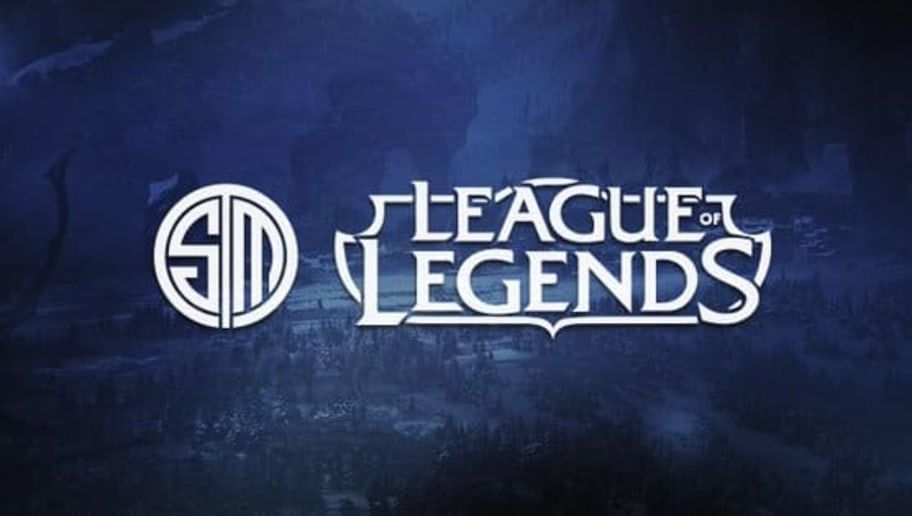 TSM announced Grig and Akaadian will start in the jungle in the LCS summer split
