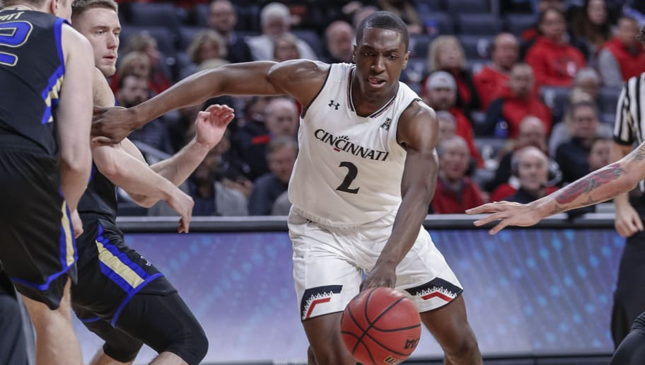 Cincinnati Vs Memphis College Basketball Betting Lines