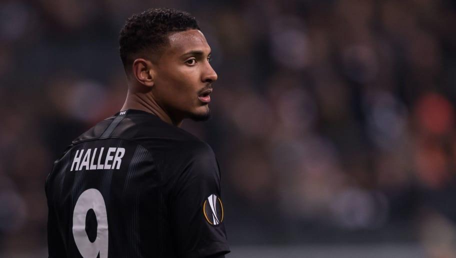 relegation 2019 frankfurt