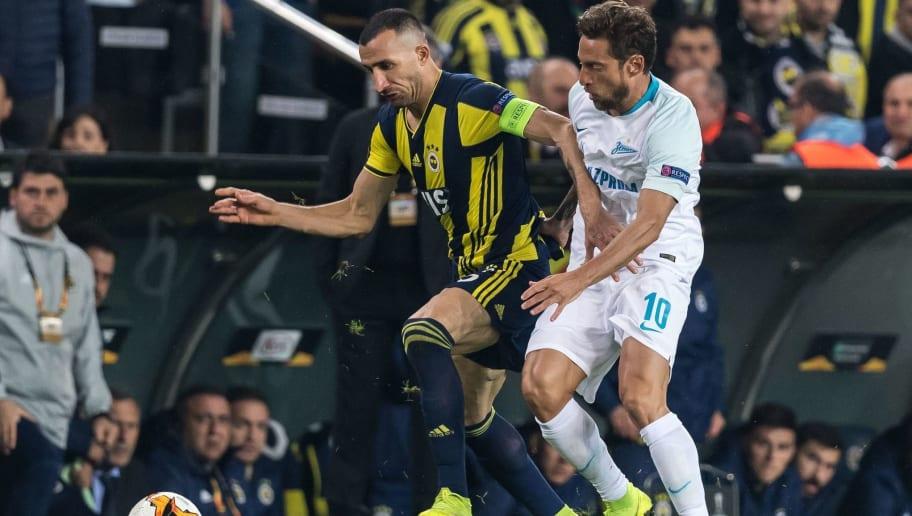 Fenerbahçe Zenit Ne Zaman: Fenerbahçe Mücadelesi Ne Zaman, Saat Kaçta, Hangi
