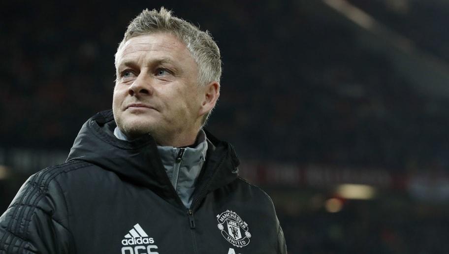 """UEFA Europa League""""Manchester United v AZ Alkmaar"""""""