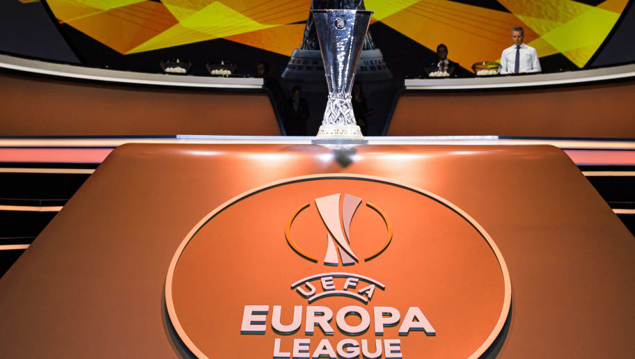 uefa europa league last 16 draw when is it where to watch how it works key dates 90min uefa europa league last 16 draw when