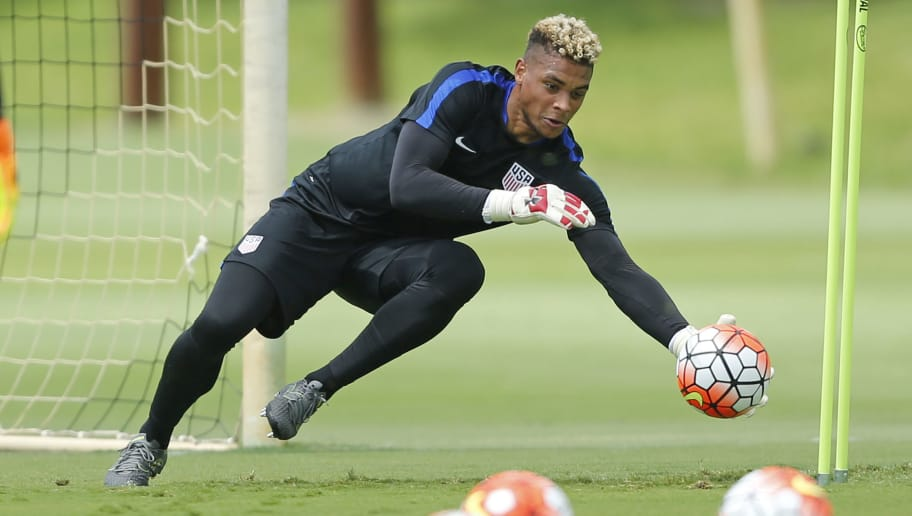 2da6d870473 6 Things to Know About Manchester City Target Zack Steffen