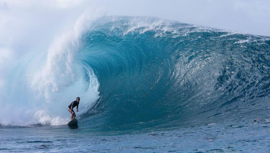US-SURFING-DAHUI-BACKDOOR-SHOOTOUT-PIPELINE