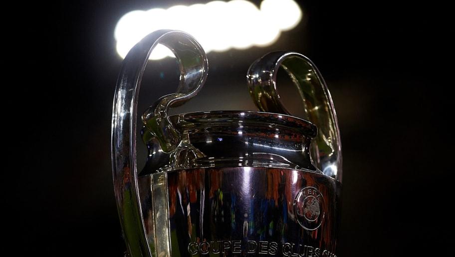Valencia CF v Lille OSC: Group H - UEFA Champions League