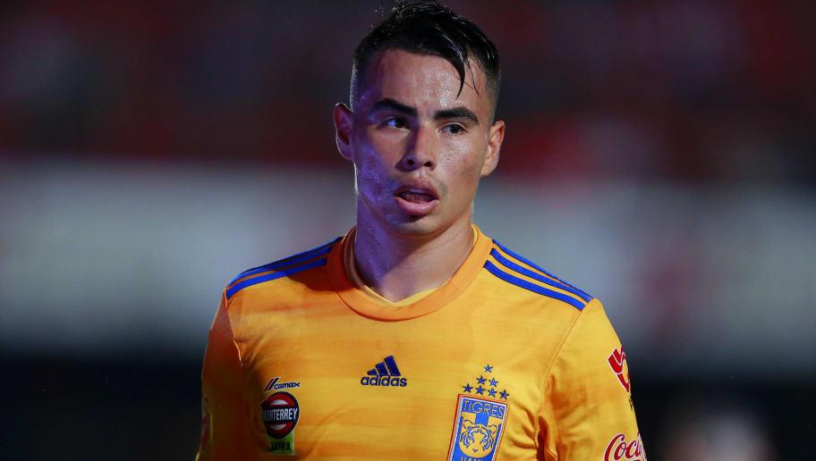 Lucas Zelarrayán