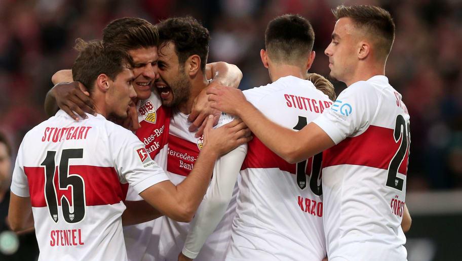 VfB Stuttgart: 8 Erkenntnisse aus dem 3:1-Sieg gegen Nürnberg