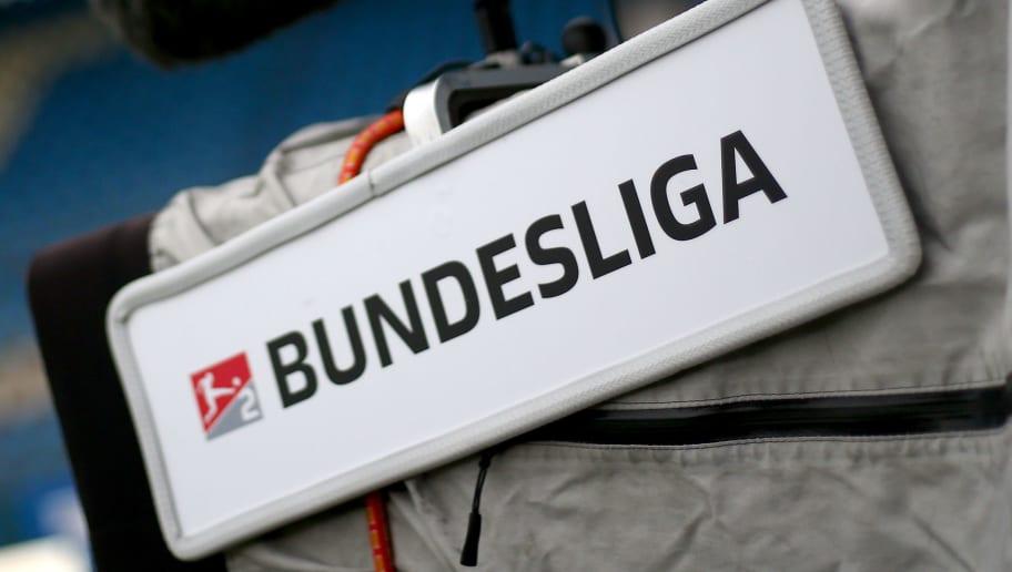 2. Bundesliga: So viel nahmen die Klubs bislang durch Spielerverkäufe ein
