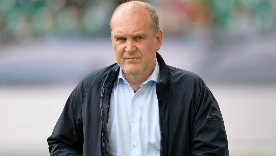 Joerg Schmadtke