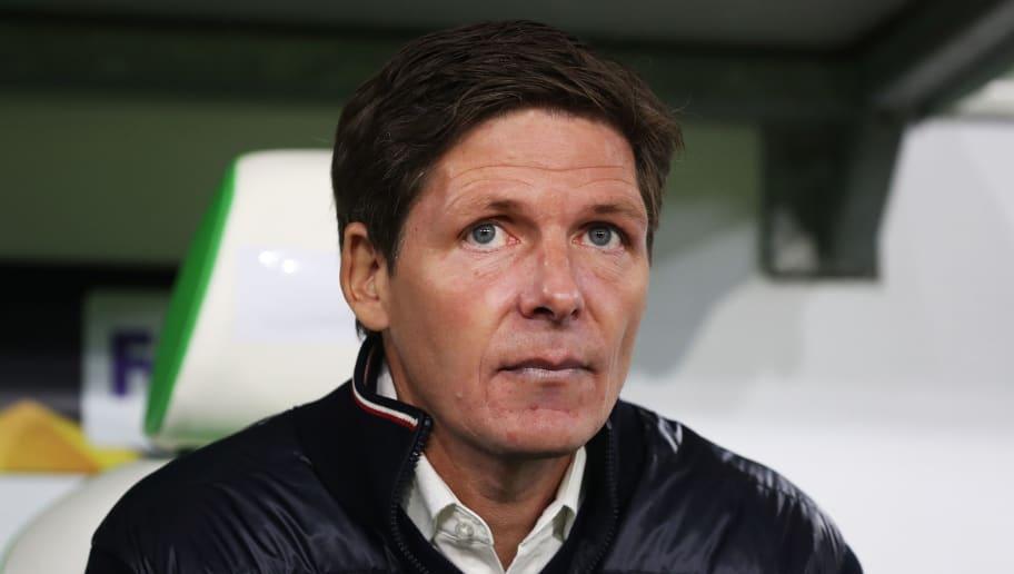 Wolfsburg Aufstellung: So könnte der VfL gegen 1899 Hoffenheim spielen
