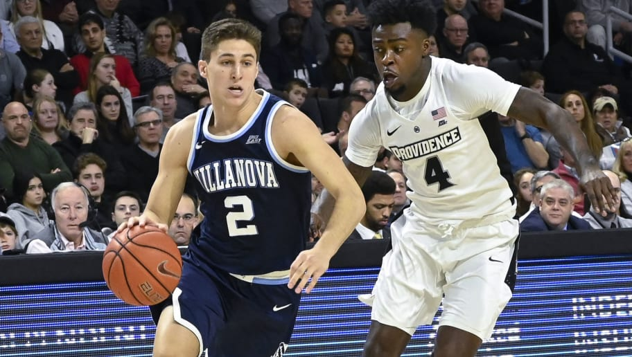 Ncaa Live Stream Reddit For Villanova Vs Providence 12up