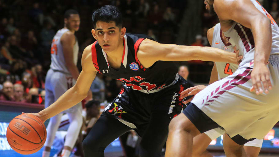 Western Carolina Vs Vmi Socon Tournament Basketball Betting Lines Spread Odds And Prop Bets Theduel