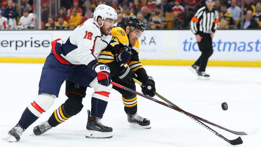 409f41f98e2 NHL Live Stream Reddit for Capitals vs Bruins
