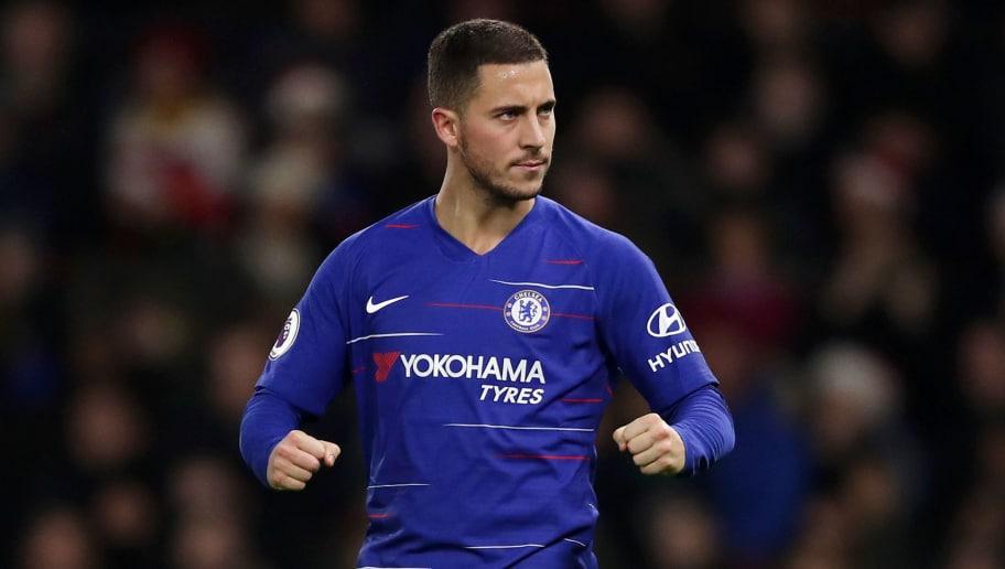 a50c03dff0e 10 of Eden Hazard's Best Goals for Chelsea   90min