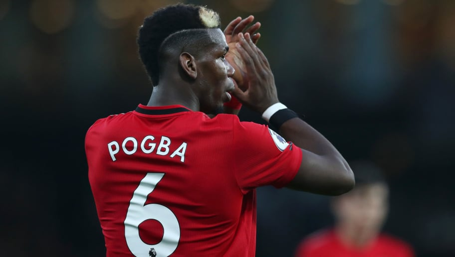 Image result for pogba""