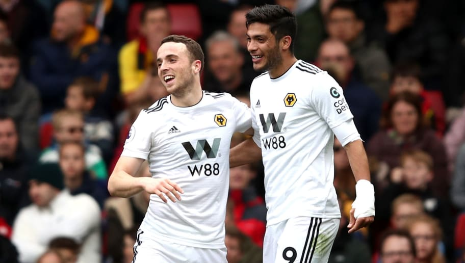 Wolves: The Team Set to Take Chelsea's Place in the 'Big Six' This Season