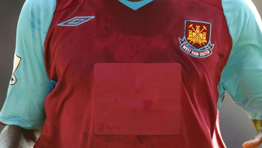 e004c55de6d 7 of the Most Weird & Wonderful Shirt Sponsors in Premier League History