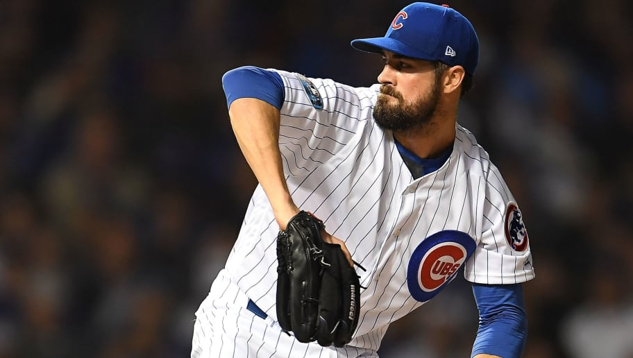 The Yu Darvish trade isn't as bad for the Cubs as you think - Bleed Cubbie Blue