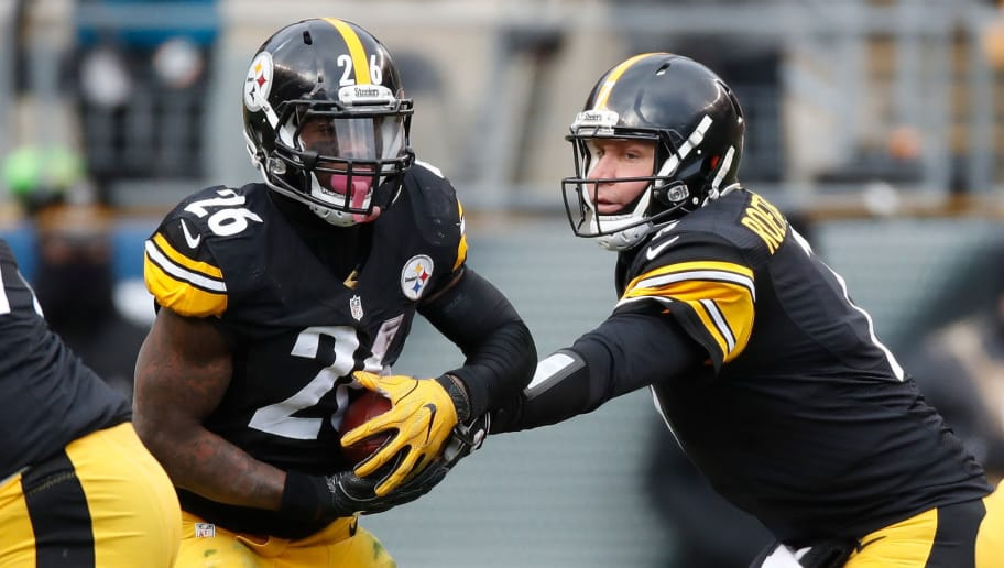 e5ebf6c8a60c The Steelers Are the New Most Annoying Team in the NFL