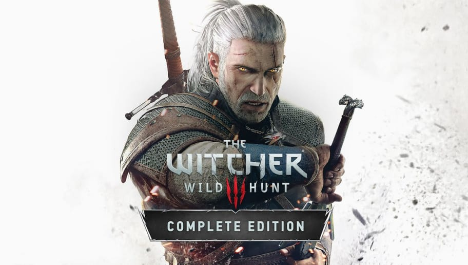 The Witcher 3: Wild Hunt Switch Release date is coming in 2019