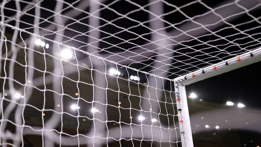 Wolverhampton Wanderers v Liverpool FC - Premier League