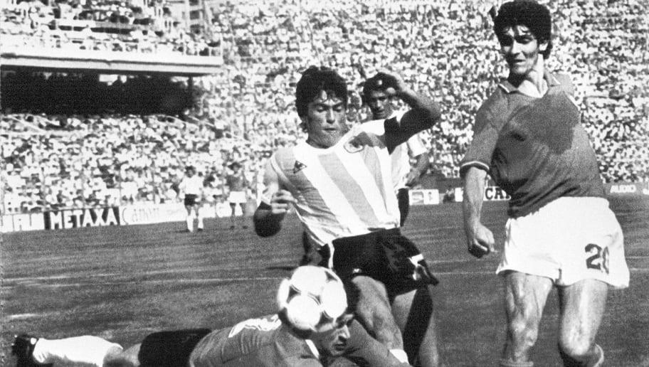 WORLD CUP-1982-ITA-ARG