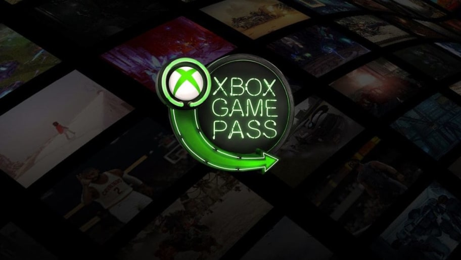 Xbox Game Pass catalog is full of great titles. Here are five that make the service worthwhile.