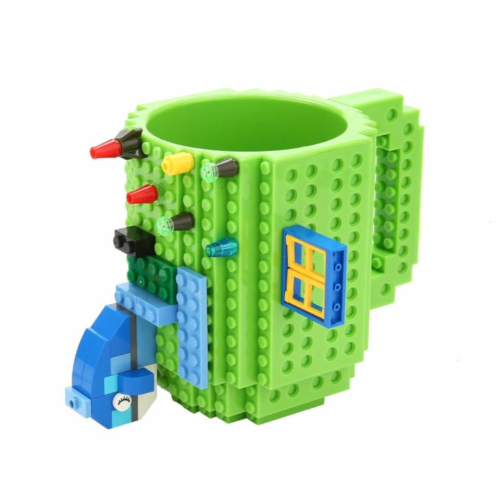 A build-on mug