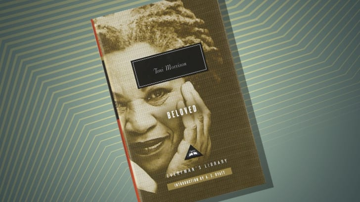 25 Amazing Books by African-American Writers You Need to