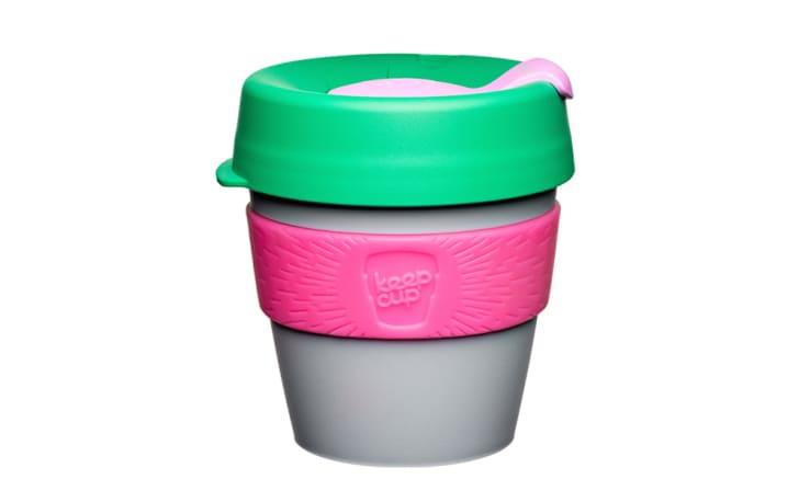 A Keep Cup