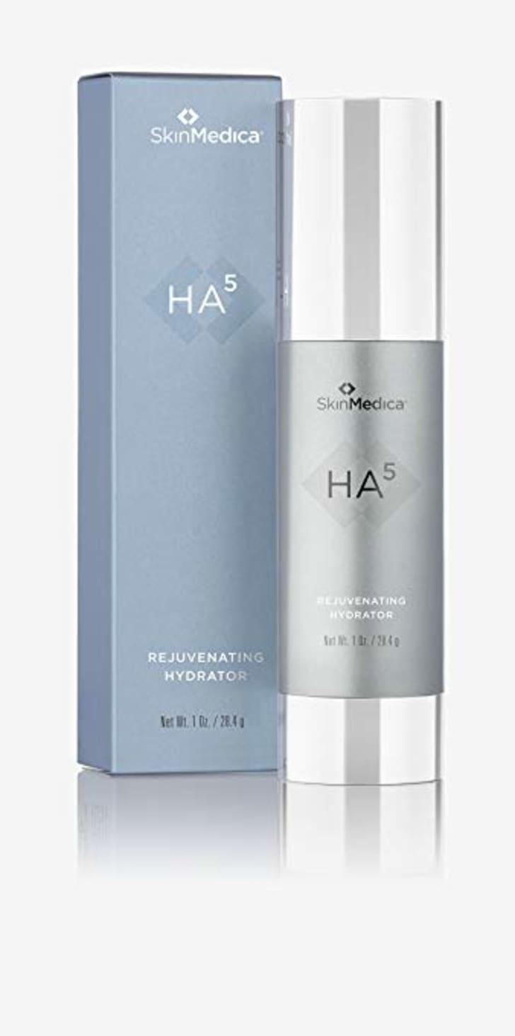 An image of SkinMedica's HA5.