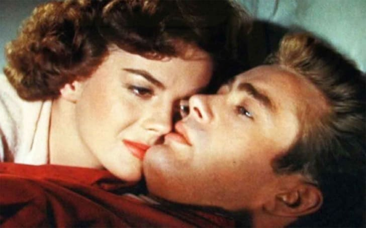 13 Wild Facts About Rebel Without A Cause Mental Floss